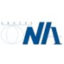 Logo Groupe ONA