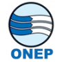 Logo L'ONEP